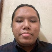 farhanmufasa's Profile Photo