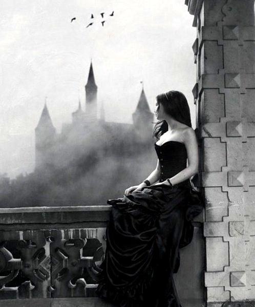 KatarzynaSypien's Profile Photo