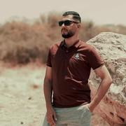 fadelahmad99's Profile Photo