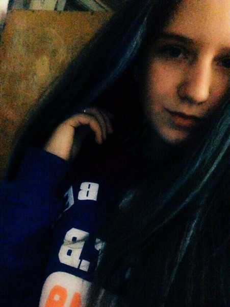 Janafedorova26's Profile Photo