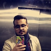 NizarRamzy's Profile Photo