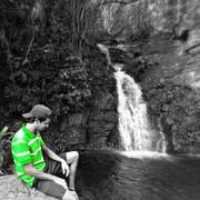 angelo_olivero's Profile Photo