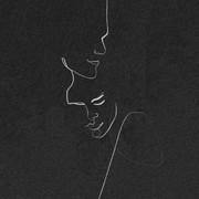 AnaHabooshh's Profile Photo