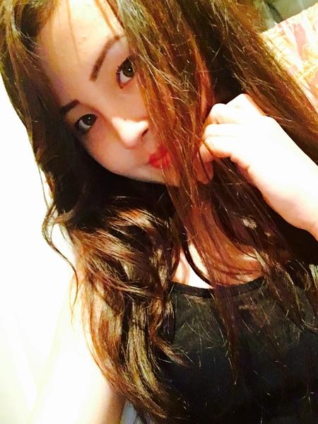Malikusha009's Profile Photo