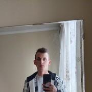 igor_tend's Profile Photo