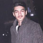 mohd_sat_99's Profile Photo