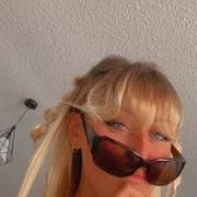 Lea_9mrn's Profile Photo