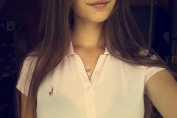 olaasmerek's Profile Photo