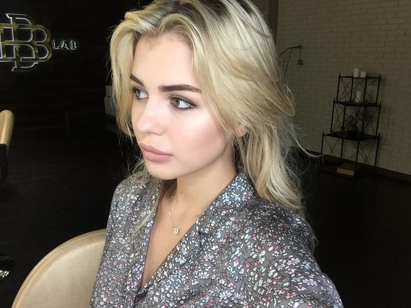 Maryushaam's Profile Photo