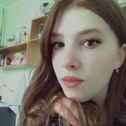 Anna_Shaburova_97's Profile Photo