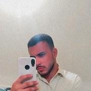 I_jesus's Profile Photo