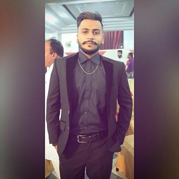Alimalik962's Profile Photo