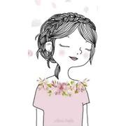 sara_elbehairy's Profile Photo