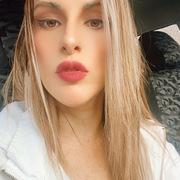 IsuryGa's Profile Photo