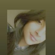 Rojdademir159's Profile Photo