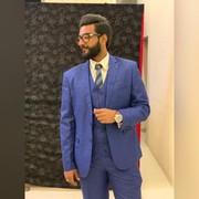 faizanzafar5's Profile Photo