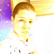 quieingmaik's Profile Photo