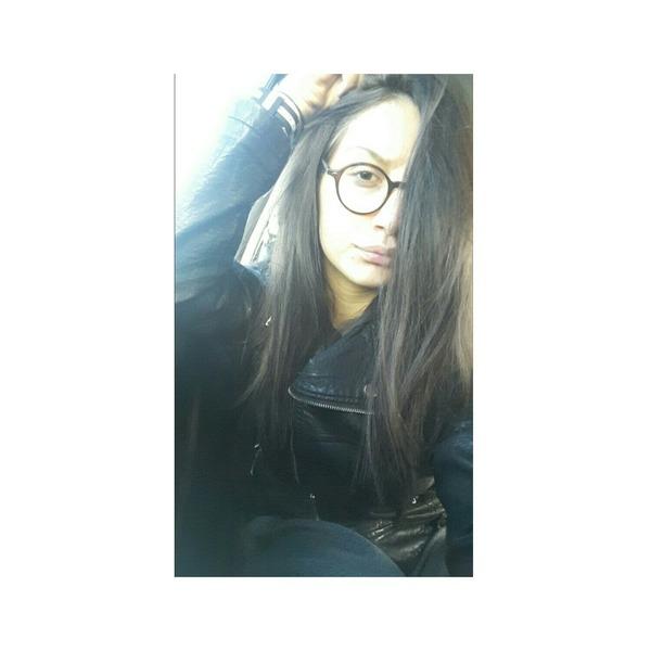 LucialaGatta971's Profile Photo