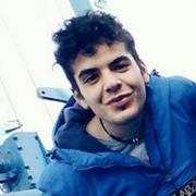 david_cosentino's Profile Photo