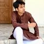 shairalibaloch's Profile Photo