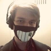 alex13kopfmann's Profile Photo