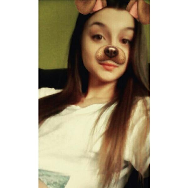 Justyna066's Profile Photo