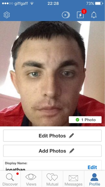 Jonathan_Allen_93's Profile Photo