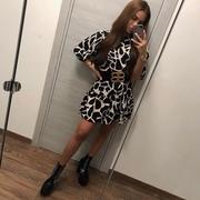 makeuploverxk's Profile Photo
