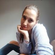 lesang's Profile Photo