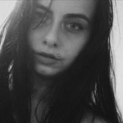 lunaningozyaslari's Profile Photo