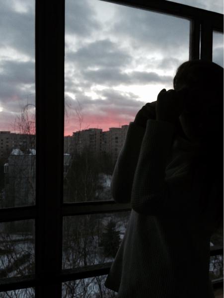 Vilka_4321's Profile Photo