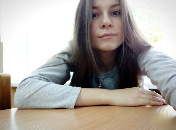 id166142391's Profile Photo