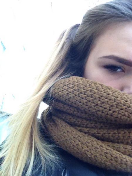 golos_mrazi's Profile Photo