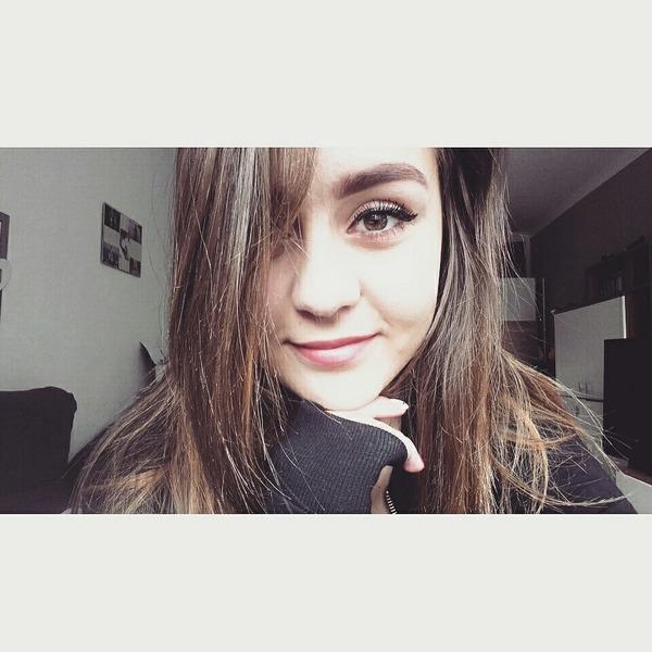 PolishBeliebe11's Profile Photo