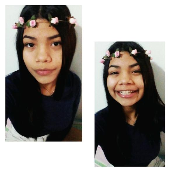 Sptefani's Profile Photo