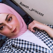 rawan_princess's Profile Photo