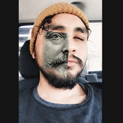 grandmasterqtip's Profile Photo