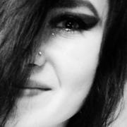 Rudykhpolina's Profile Photo
