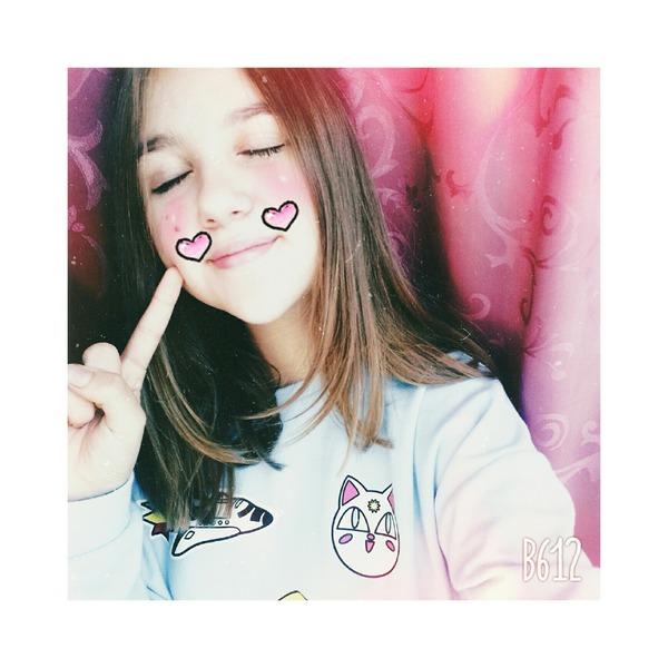 id211505669's Profile Photo