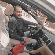 Hassan26637533's Profile Photo