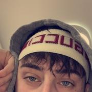 Ryancliffordfistedme's Profile Photo