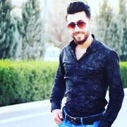 shwan_hamad's Profile Photo