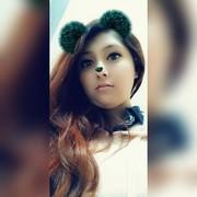 SinaiRdz12's Profile Photo