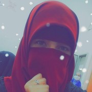 emanahmedsamk's Profile Photo