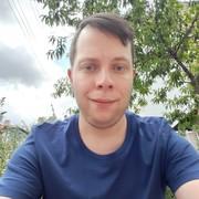 YunusGunbat's Profile Photo