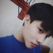 oliversjj's Profile Photo