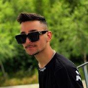 mc_qasim's Profile Photo