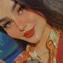 warjin_salim's Profile Photo