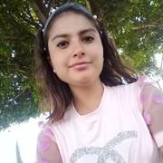 AlisonMedinaMartinez's Profile Photo