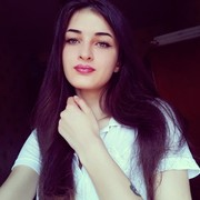 malaya_nadusha's Profile Photo